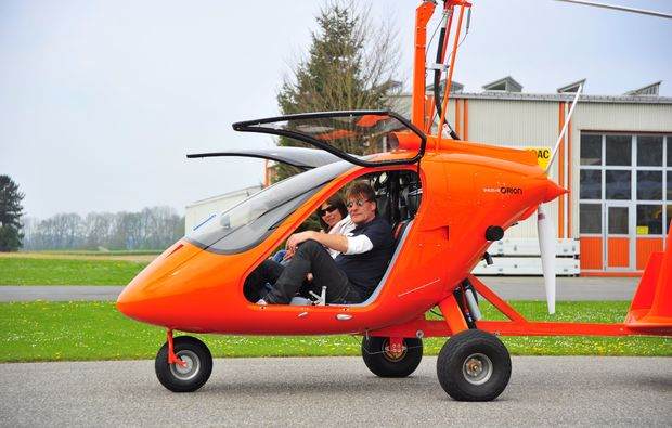 tragschrauber-selber-fliegen-60-minuten