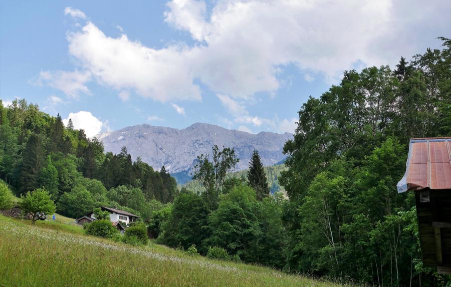 fotokurs-garmisch-partenkirchen-bg3