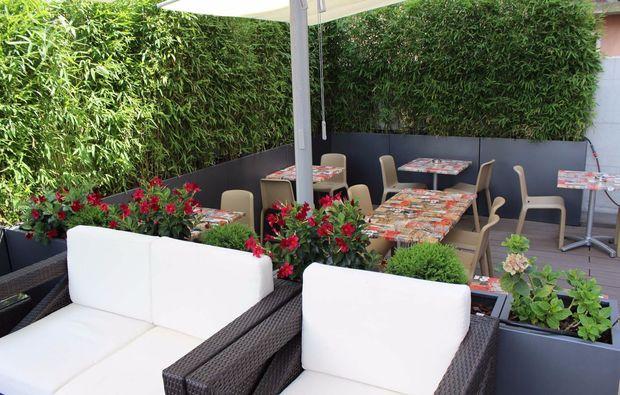 kurztrip-lugano-terrasse
