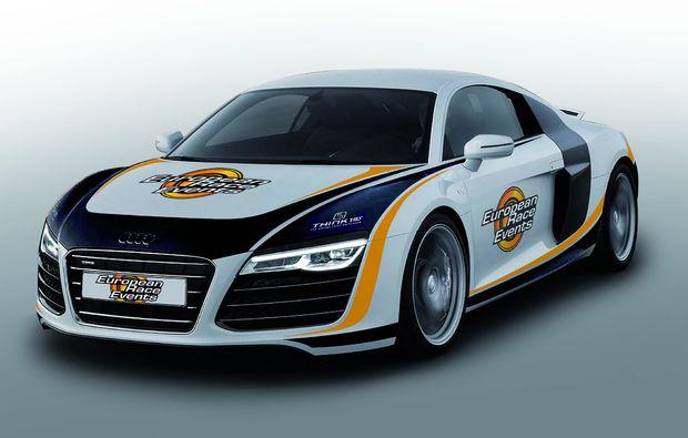 audi-r8-fahren-ahrensfelde-blumberg-auto