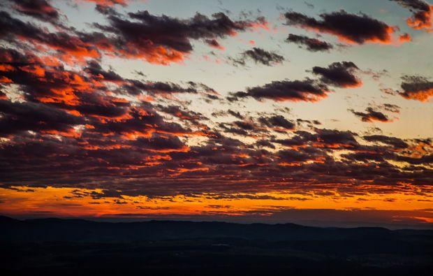 tragschrauber-rundflug-nittenau-bruck-120min-sunset-2