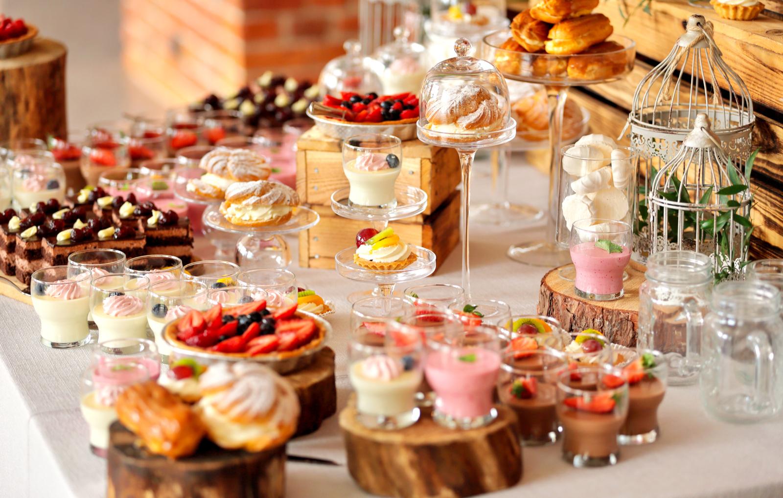 dessertkreationen-bad-vilbel-bg2