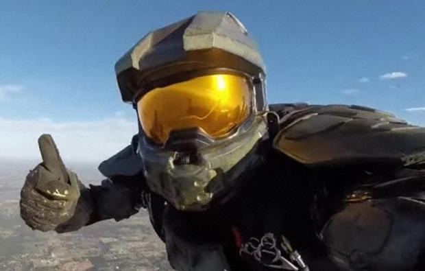 simulator-fallschirmsprung-windesheim-adrenalin