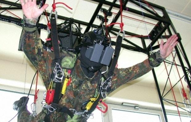 simulator-fallschirmsprung-windesheim-freier-fall