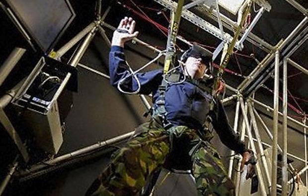 simulator-fallschirmsprung-windesheim-spass
