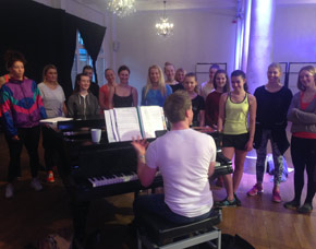 schauspielunterricht-frankfurt-am-main-coaching