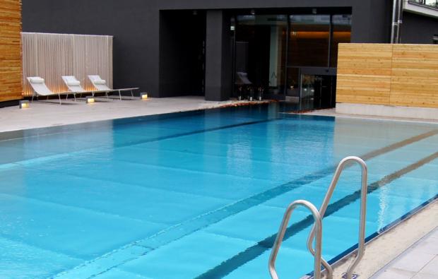 wellnesshotel-meerane-pool