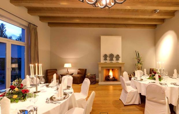 wellnesshotel-meerane-romantisch