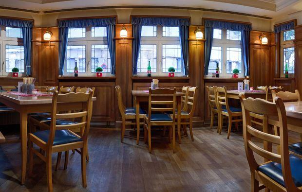 candle-light-dinner-fuer-zwei-ehingen-abendessen