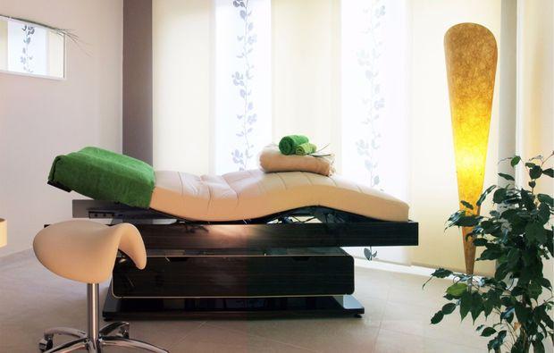 wellness-fuer-frauen-bad-harzburg-entspannen