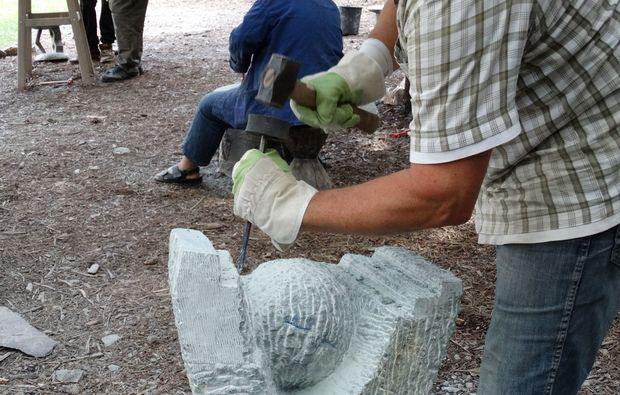 stein-klassischer-bildhauer-workshop-koeln