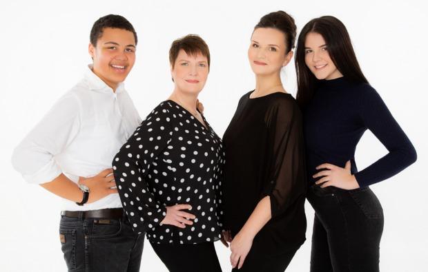 familien-fotoshooting-berlin-family