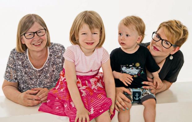 familien-fotoshooting-berlin-generationen
