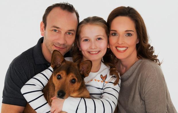 familien-fotoshooting-berlin-gluecklich