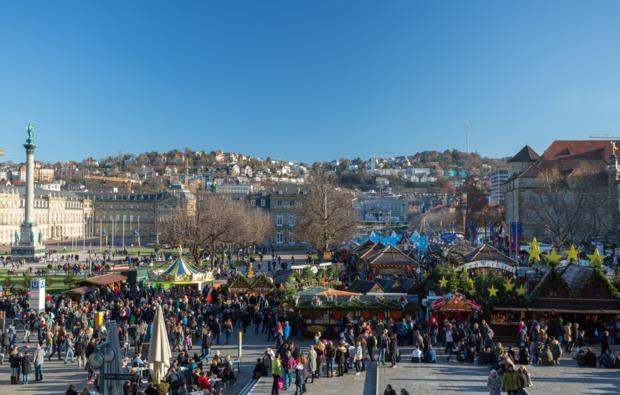 traumtag-fuer-zwei-stuttgart-weihnachtsmarkt