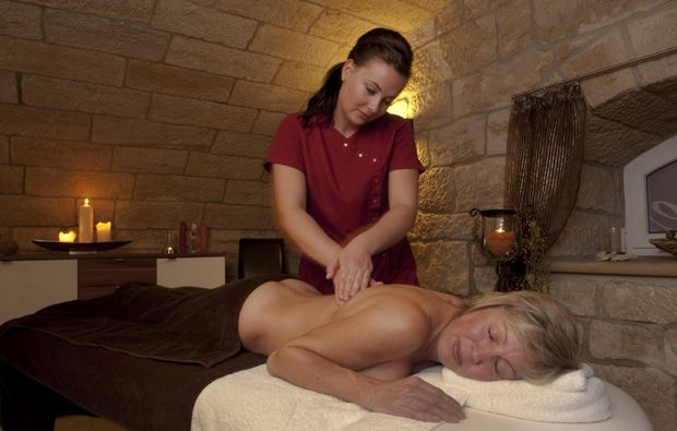 wellnesshotel-rathen-massage