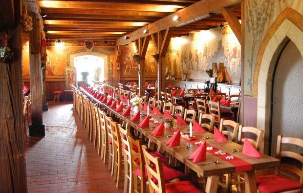 ritteressen-historisches-dinner-brodenbach-bg5