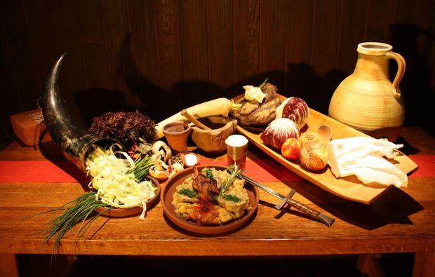 ritteressen-historisches-dinner-brodenbach
