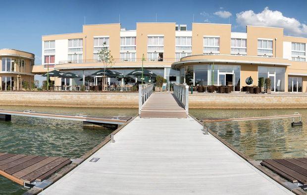 romantikwochenende-grosspoesna-hotel