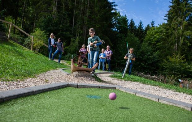 aktivurlaub-an-land-berlingen-bg4