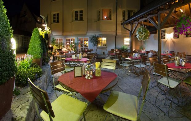 candle-light-dinner-fuer-zwei-ehingen-restaurant