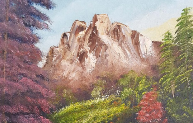 bob-ross-malkurs-schifferstadt-kunst