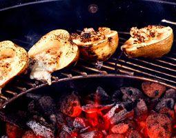 grillkurs-nuernberg-birne-kaese