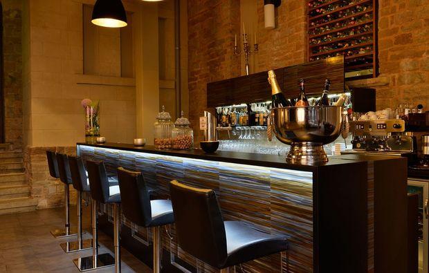 schlemmen-traeumen-blankenburg-bar