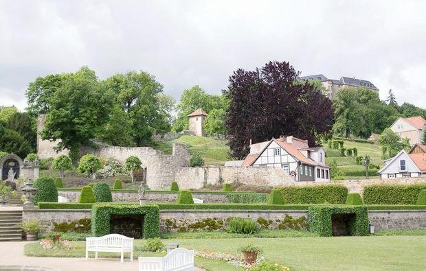 schlemmen-traeumen-blankenburg-schlossgarten