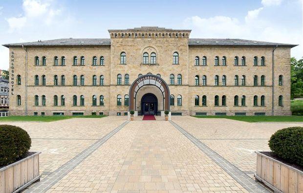 schlemmen-traeumen-blankenburg