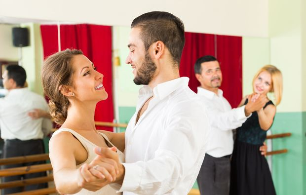 traumtag-fuer-zwei-muenchen-tanzschule