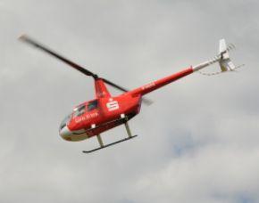 hubschrauber-helikopter-3