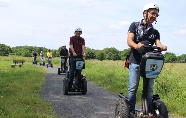 segway-panorama-tour-offenbach-auszeit