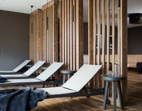 Romantik zu Füßen der königlichen Schlösser 1 ÜN - AMERON Neuschwanstein Alpsee Resort & SPA - Schwangau AMERON Neuschwanstein Alpsee Resort & SPA - 3-Gänge-Dinner-Menü