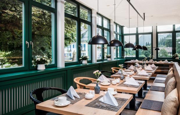 wellnesshotels-schwangau-fruehstueck