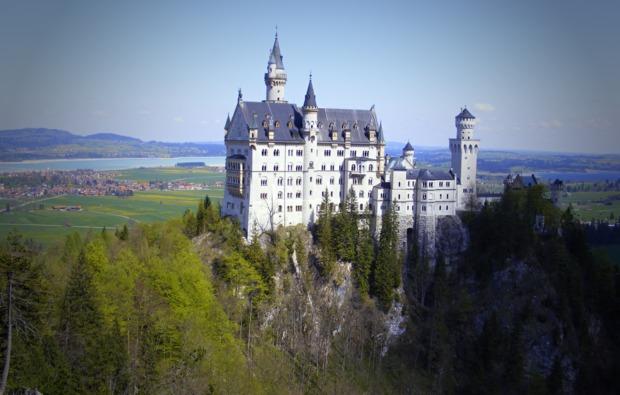 wellnesshotels-schwangau-neuschwanstein