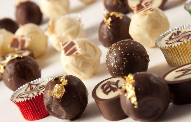 pralinenkurs-passau-schokolade