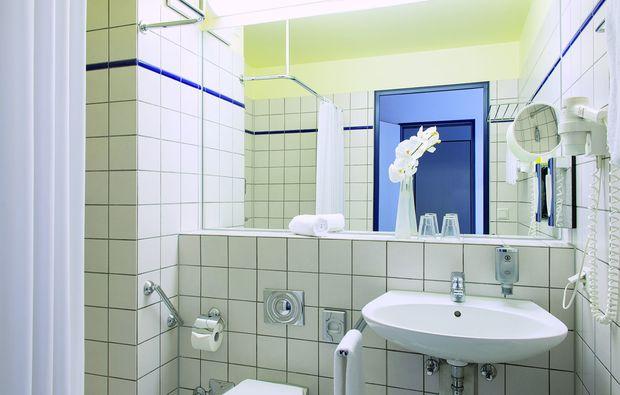 romantikwochenende-gummersbach-bad