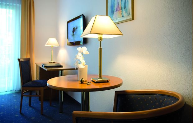 romantikwochenende-gummersbach-hotel