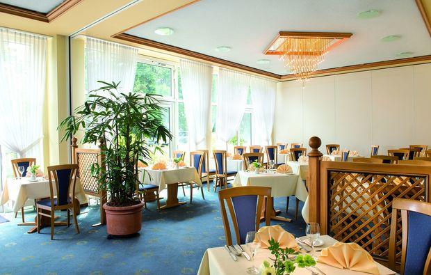 romantikwochenende-gummersbach-restaurant