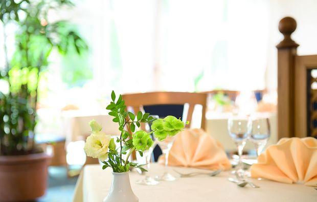 romantikwochenende-gummersbach