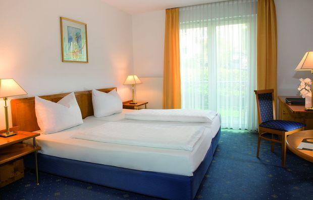 romantikwochenende-hotel-gummersbach