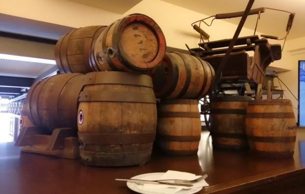 bierverkostung-koeln-bg4