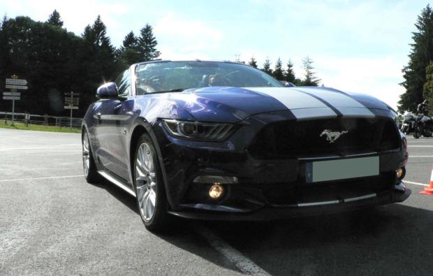 ford-mustang-motorsport-lanneau-du-rhin