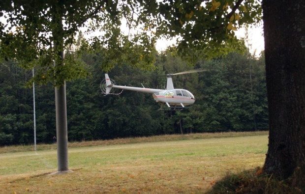 hubschrauber-rundflug-koblenz-bg1