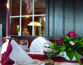 Kurzurlaub inkl. 30 Euro Leistungsgutschein - Hotel Restaurant Landhaus Feyen - Mittegroßefehn Hotel Restaurant Landhaus Feyen
