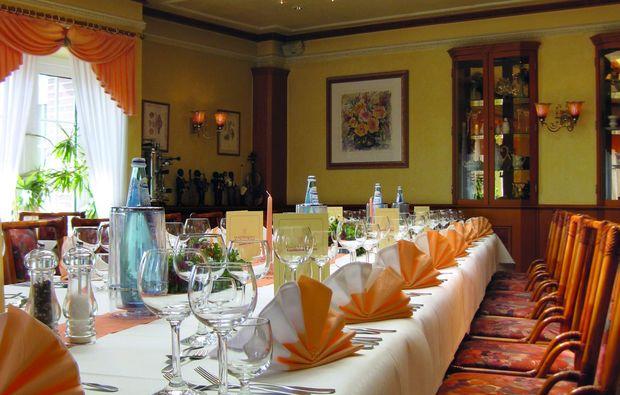 kurzurlaub-mittegrossefehn-restaurant