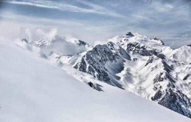 skitouren-st-gallenkirch-action