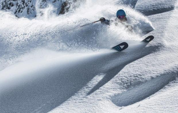 skitouren-st-gallenkirch-adrenalin