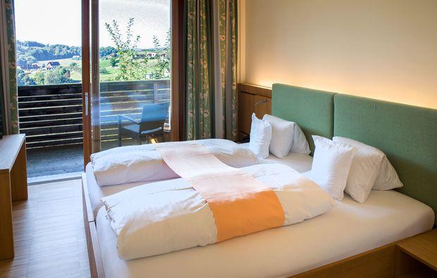 hotel-riegersburg-weinreise